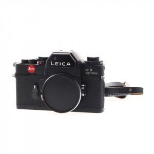 Leica R3 (Body)