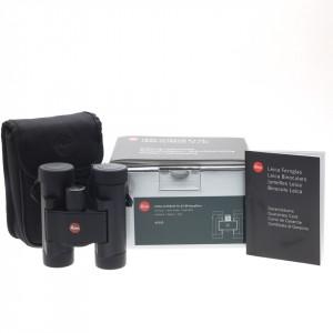 Leica Ultravid 8x20 BR Aquadura (ref.40252)