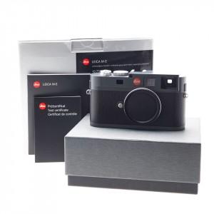 Leica M-E (Typ 220) (10759)