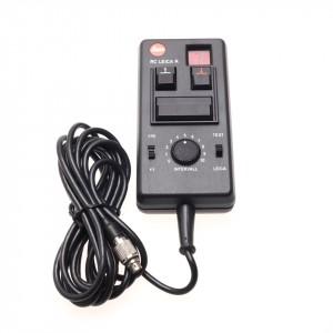 Leica R RC Remote Control (Intervallometro) per Leica R4