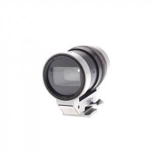 35-135mm Mirino Ottico Tewe Multifocale