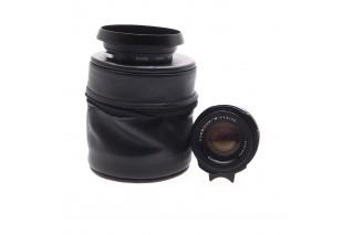 35mm F/1.4 Summilux-M Leica (ref.11870) Canada