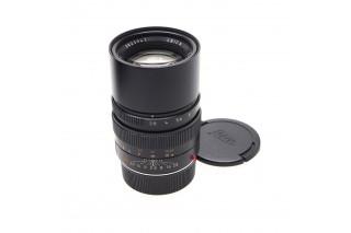 90mm F/2.8 Elmarit-M Leica (11807)