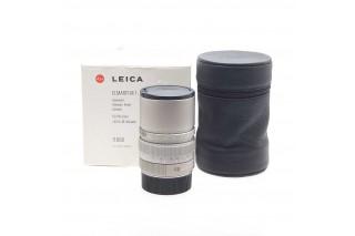 Leica M Elmarit Titanium 90mm F/2.8