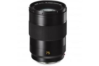 Leica APO-Summicron-SL 75mm f/2 ASPH.