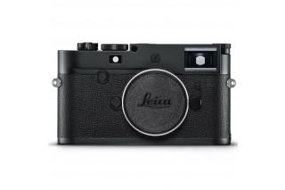 Leica M10 Monochrom body