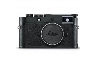 "Leica M10 Monochrom ""Leitz Wetzlar"