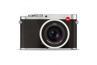 Leica Q Silver (Typ 116)