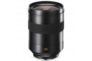 Leica Summilux-SL 50 mm f/ 1.4 ASPH.