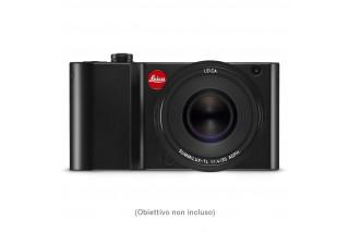 Leica TL2 Body Black