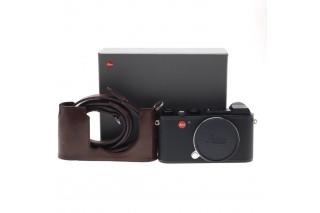 Leica CL black body (typ 7323)