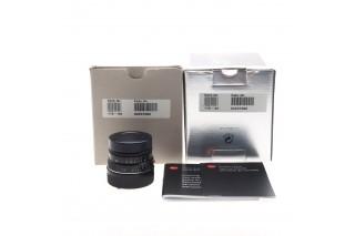 50mm F/2.5 Summarit-M Leica (ref.11644)