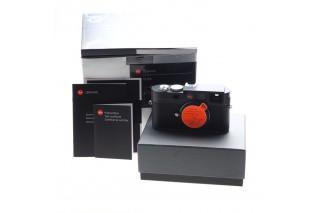 Leica M-E Typ 220 Antracite (ref.10759)  - 2155 scatti