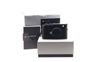 Leica M10-P Black (20021)