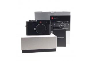 Leica M10 Body Black (20000)