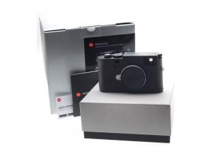 Leica M10-D (Black) ref. 20014