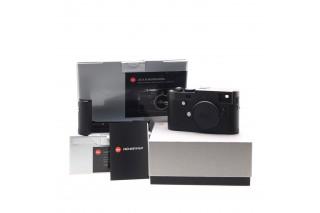 Leica M Monochrom Black (10930)
